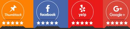 Social Ratings