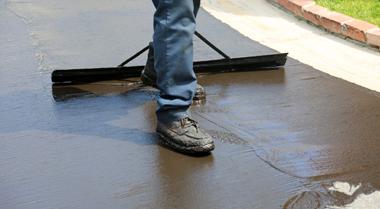 best concrete resurfacer