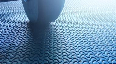 rubber-floor-coating