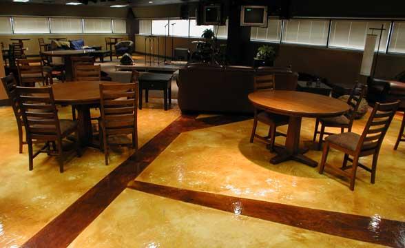 commercial-epoxy-flooring-des-moines
