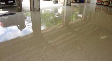Garage Floor Coating Des Moines Iowa Garage Floor Epoxy