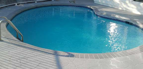 pool-deck-resurfacing-des-moines